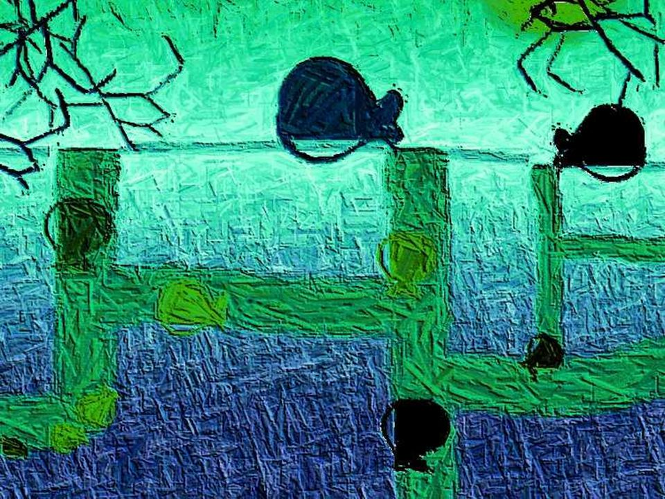 Photo credits All photos from flickr used under a Creative Commons Attribution license Kids holding ears WoodleyWonderworks Miriam's students blogs Miriam Salazar Curious womanDan Foy Hot stove burnerMatthew Rogers Gears Ralphbijkers ConvertibleMarya emdot Dinosaur classroom worldislandinfo.com Laser-eyed cat flikr Puzzle Antoanetta