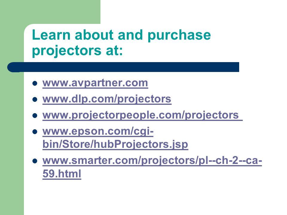 PowerPoint Presentations Ernest VanDenBossche BCH,CI www.hypnotraining.us