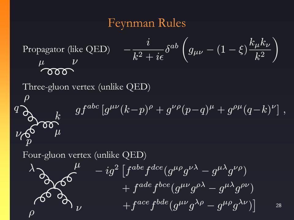27 Lagrangian