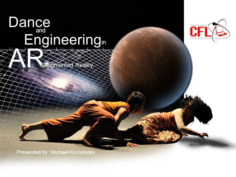the Computer Fusion Laboratory Director: Dr.Li Bai Exchange scholar Dr.