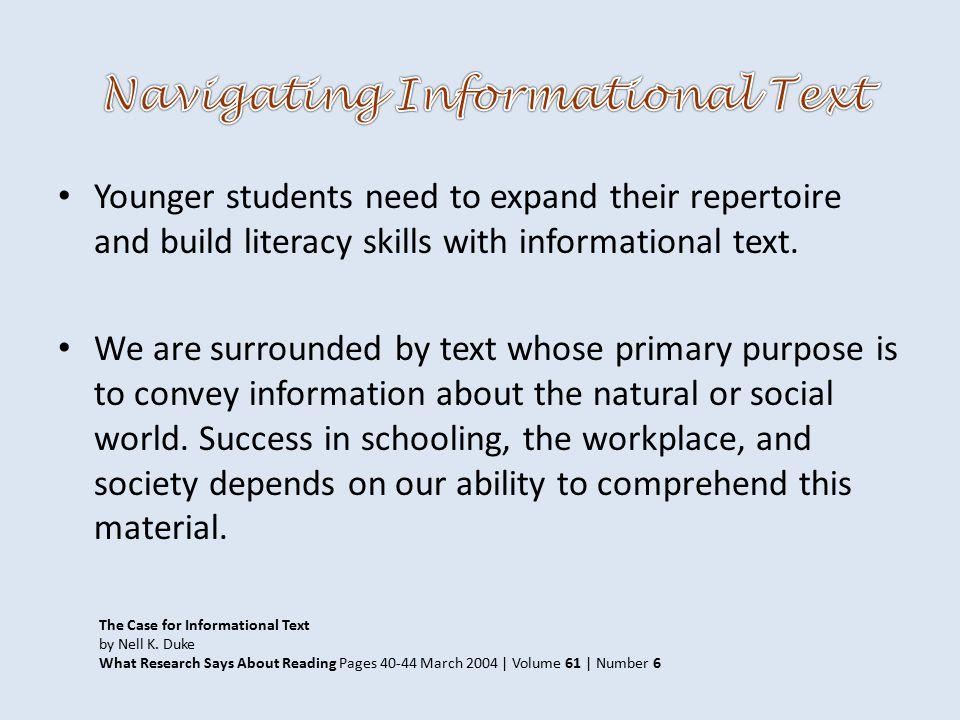 information + students + teachers + parents = collaboration, motivation and student success