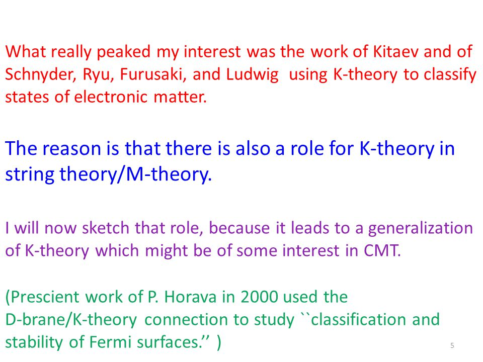 Holography & Edge States quantization of the chiral scalar on is equivalent to What about the odd levels.