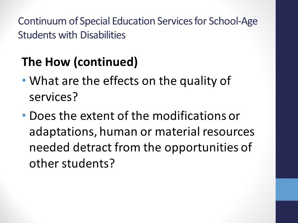 Curriculum Inexperience with 5 th grade ELA and Math modules Parents of non-disabled students Students far below grade level expectations Needed to close gaps in achievement Minimal home support