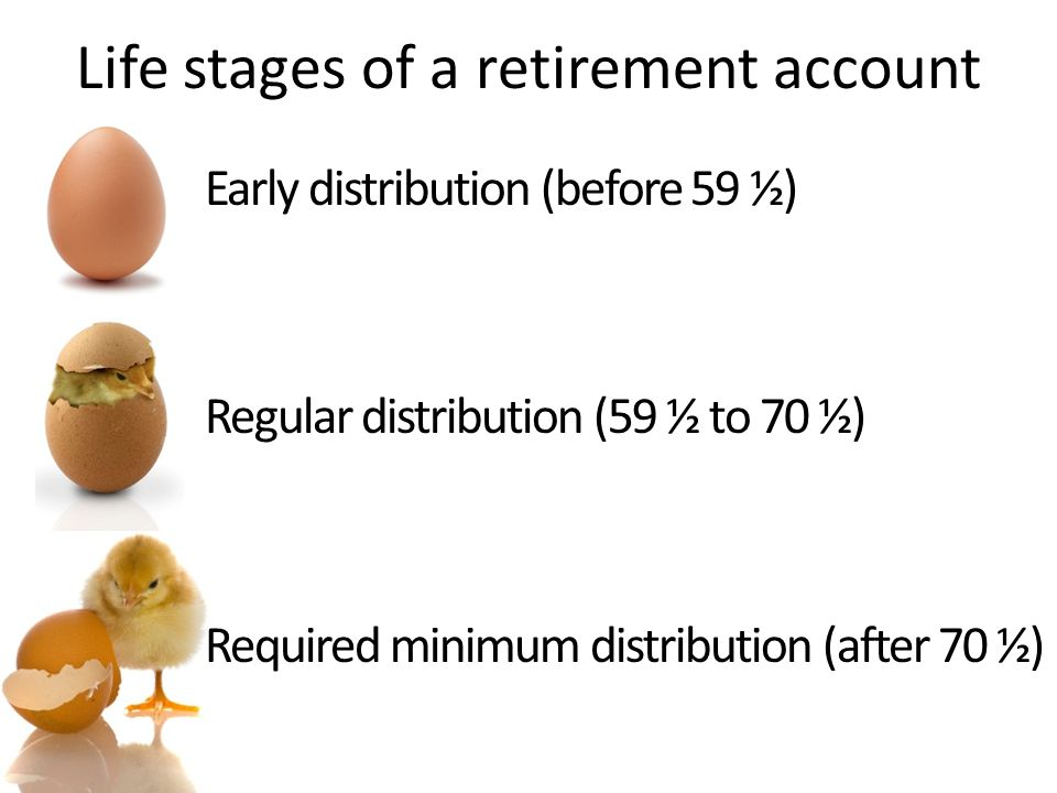 Donor's Retirement Assets after Death Payments for Life Children Beneficiary: CRT with payments to children Payments likely ordinary income, but spread out Income tax deduction for estate taxes paid on retirement assets likely won't be used, as all ordinary income is paid out of CRT before tax-free property Transfer at Death Anything Left Over