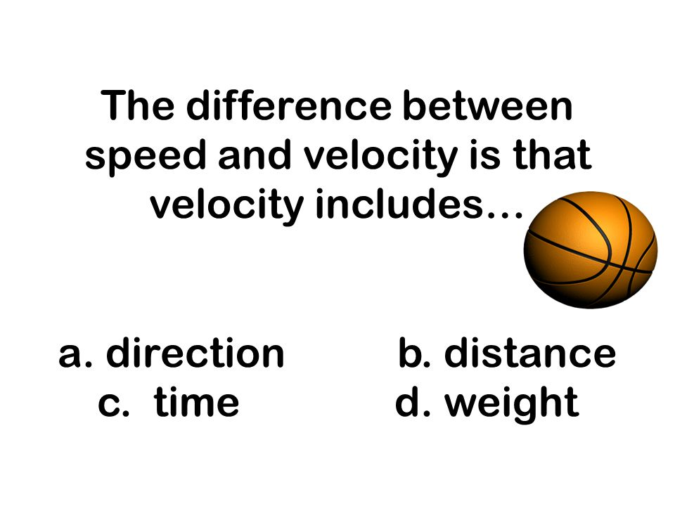 ABC What is the net force and direction for object C.