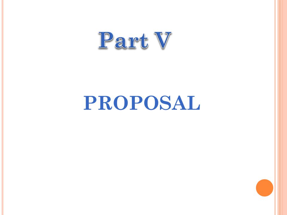 Proposal How use the digital classes in the learning process for students attending the fourth grade of basic education, at Unidad Educativa FAE Nº4.