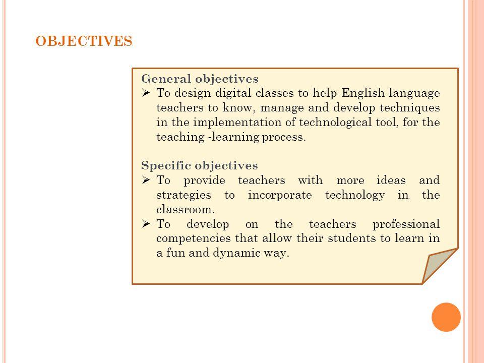 ACTIVITIES Activities # 1.- Presentation of vocabulary in power point.