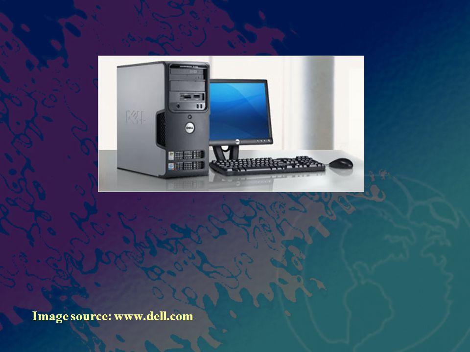 Image source: www.dell.com