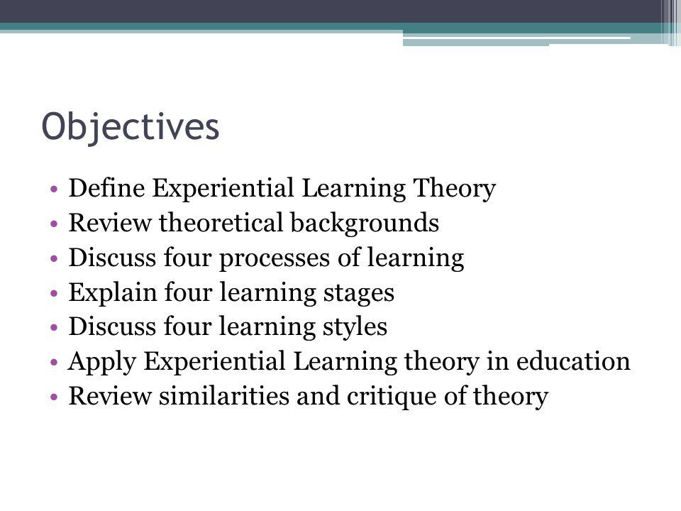 References Hurst-Wajszczuk, K.(2010). Do they really get it.