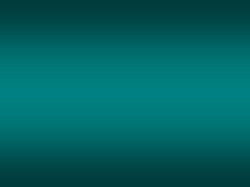 a aa Developmental Level Teacher Characteristics Learner Characteristics Learning Style Experiential Background Teacher Characteristics Learner Characteristics Learning Style Experiential Background Developmental Level Thematic Center Theme Standards Outcomes Final Assessment