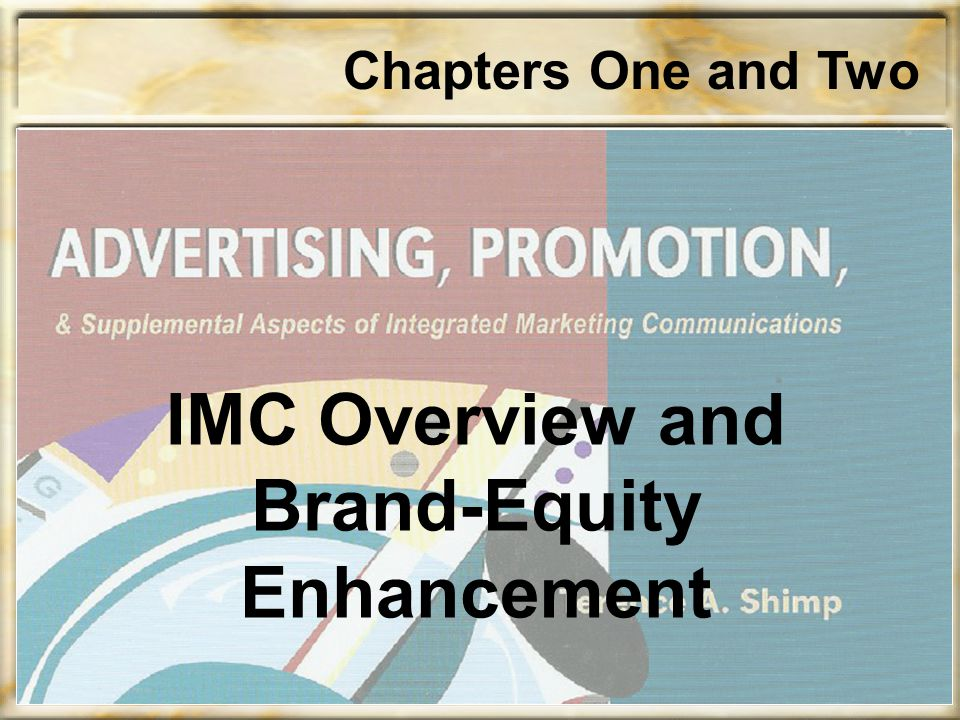 Co-Branding and Ingredient Branding Two or more brands enter into a partnership that potentially serves to enhance both brands' equity and profitability Requirement for successful co-branding : Examples.