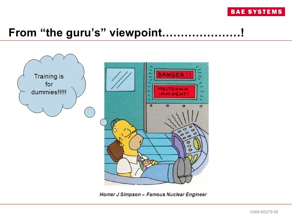 Oct08 MS278-08 S From the guru's viewpoint………………….
