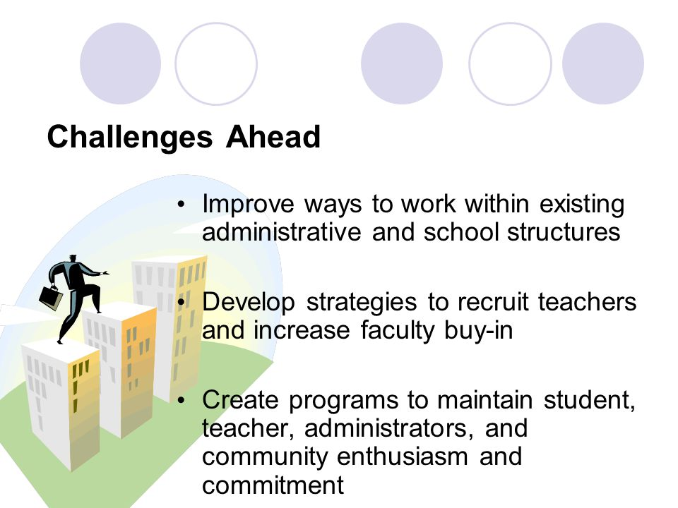 Future Flagship Projects Curriculum Materials Alignment Curriculum Mapping Summer Institutes