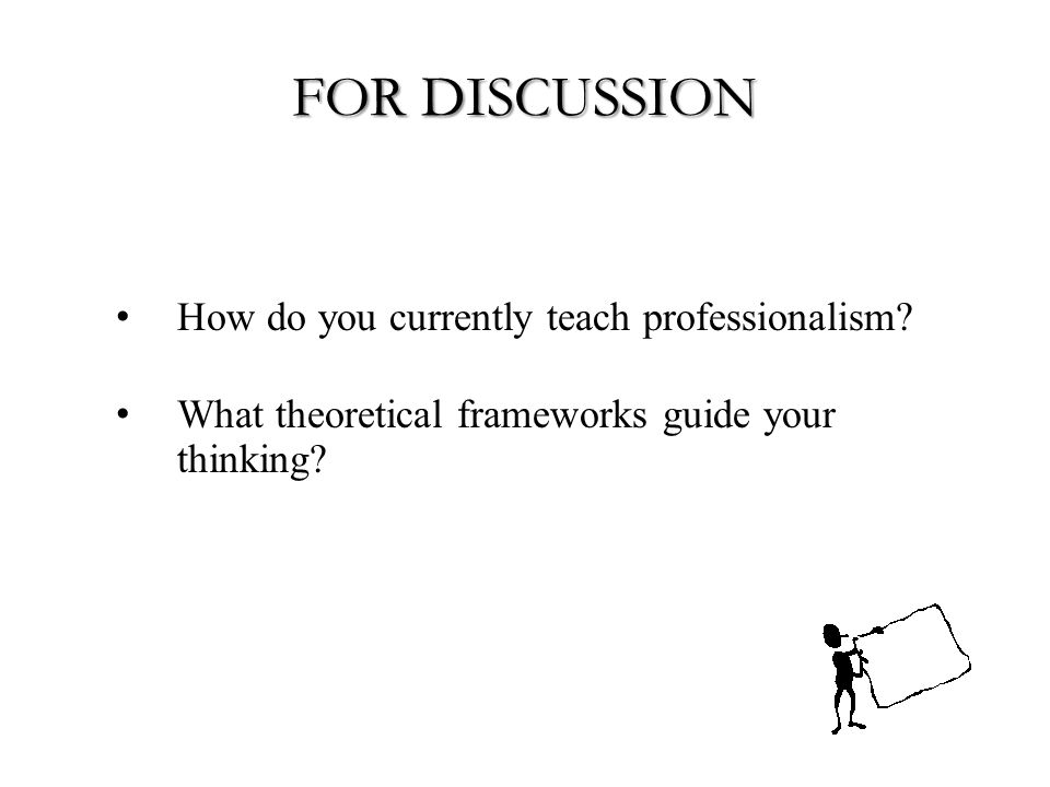 WHAT IS THEORY.Theories represent various aspects of reality in an understandable way.