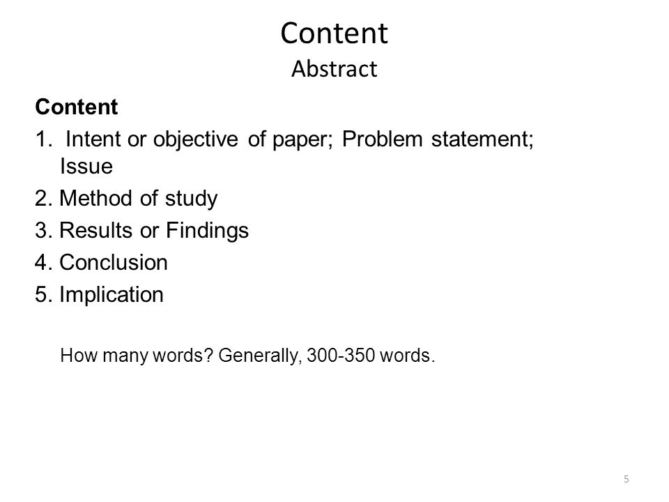 Content Chapter 1 – Introduction – Research Background – Statements of Problem and Research Gap – Research Aim and Objectives – Research Assumptions – Research Underpinnings – Significances of Research – Outline of Research Methodology – Outline of Thesis