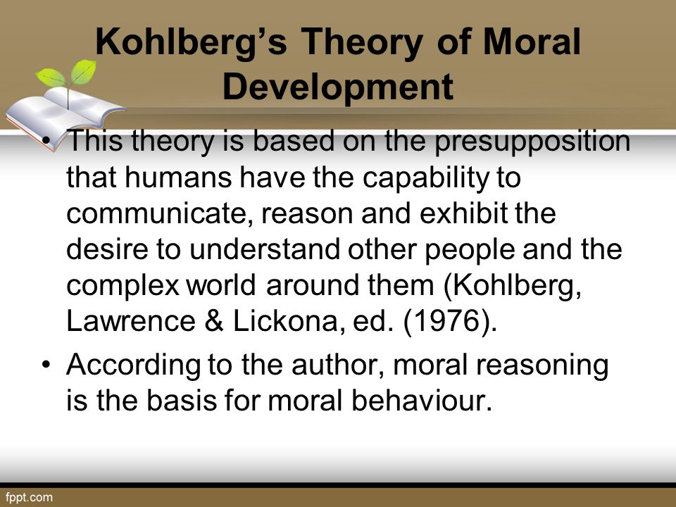 Kolb's Theory of Experiential Learning (cont.)  The ability of the learner to reflect on the experience;  The ability of the learner to use analytical skills to create a mental concept of the experiences acquired;  Decision-making skill must be possessed by the learner; and  Problem-solving skill is also a must.