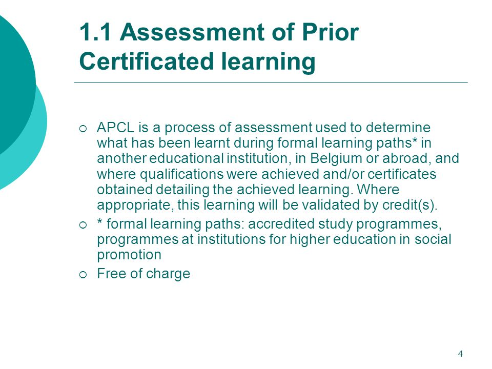 25 Possible pitfalls in the assessment of certificates of proof  Halo impact  First impression  Contrast impact  Stereotyping  Just-like-me  Lack of direction  Discrimination  Development versus quality