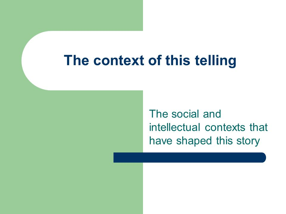 Postmodernism For the moment, we're applying the Intellectual vs the Historical sense Contrast with modernism Rejecting assumptions that increased knowledge will solve all human problems Rejecting ideals of objectivism and certainty