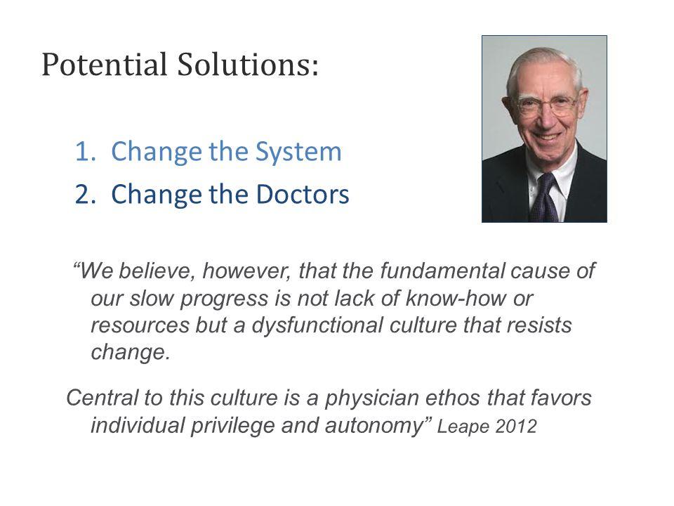 Dr. Allan Jones Regional Associate Dean UBC Southern Medical Program