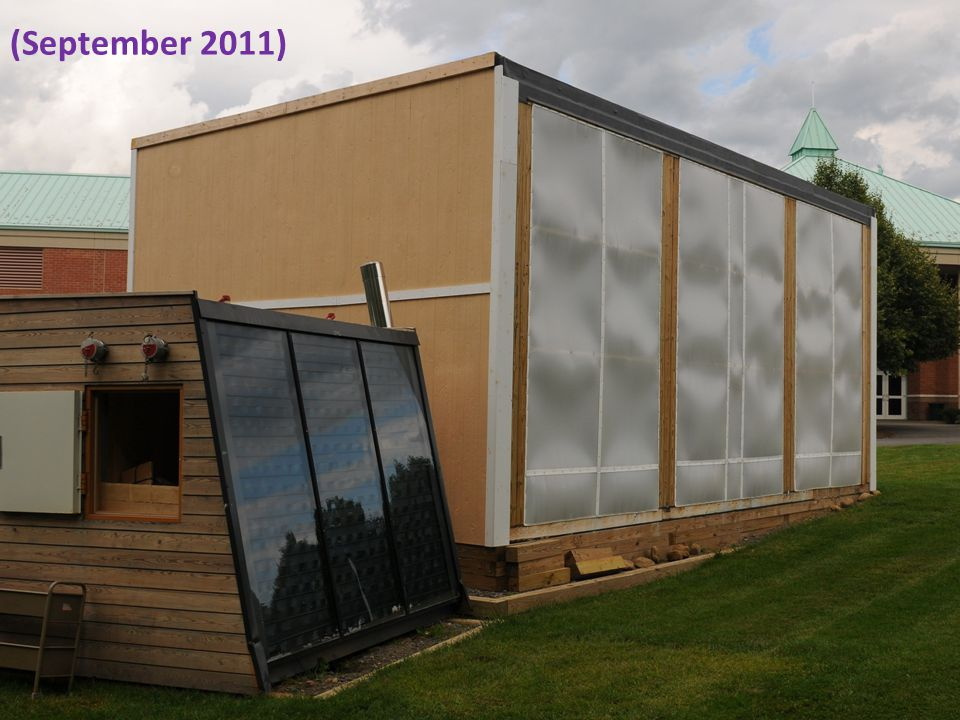 (September 2011)