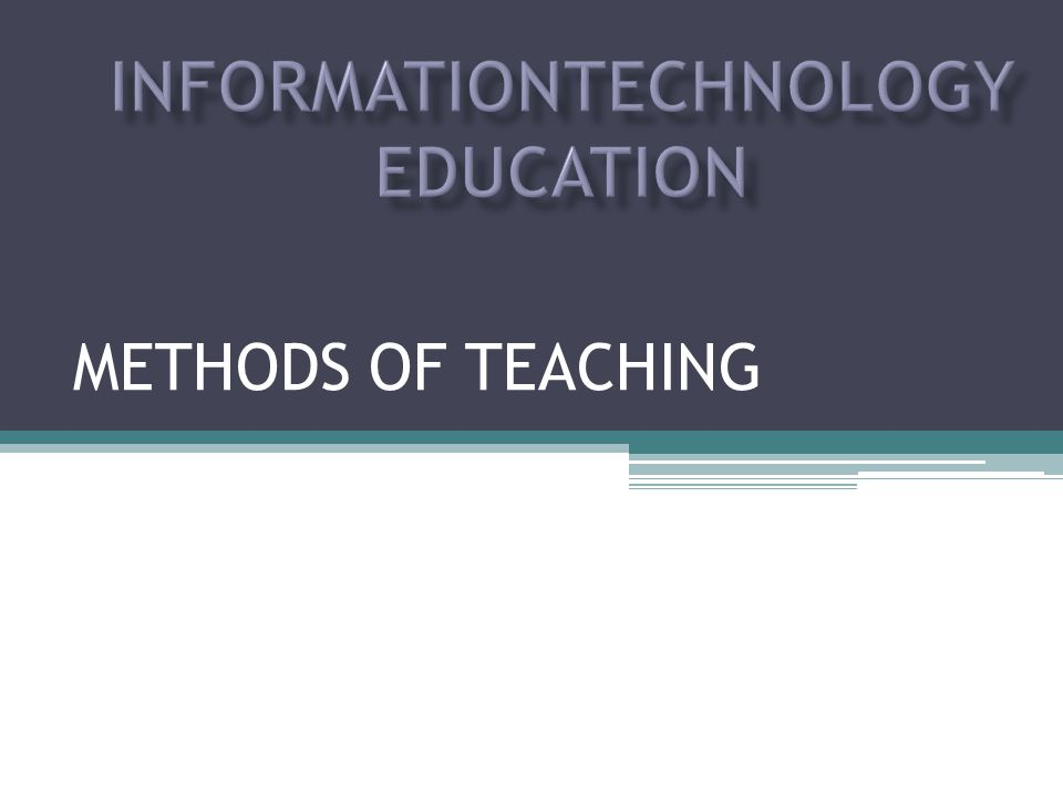 A telling method where facts, concepts, principles, and generalizations are stated, presented, defined, interpreted by the teacher, and followed by the application or testing of these concepts, principles, and generalizations in new examples generated by students.