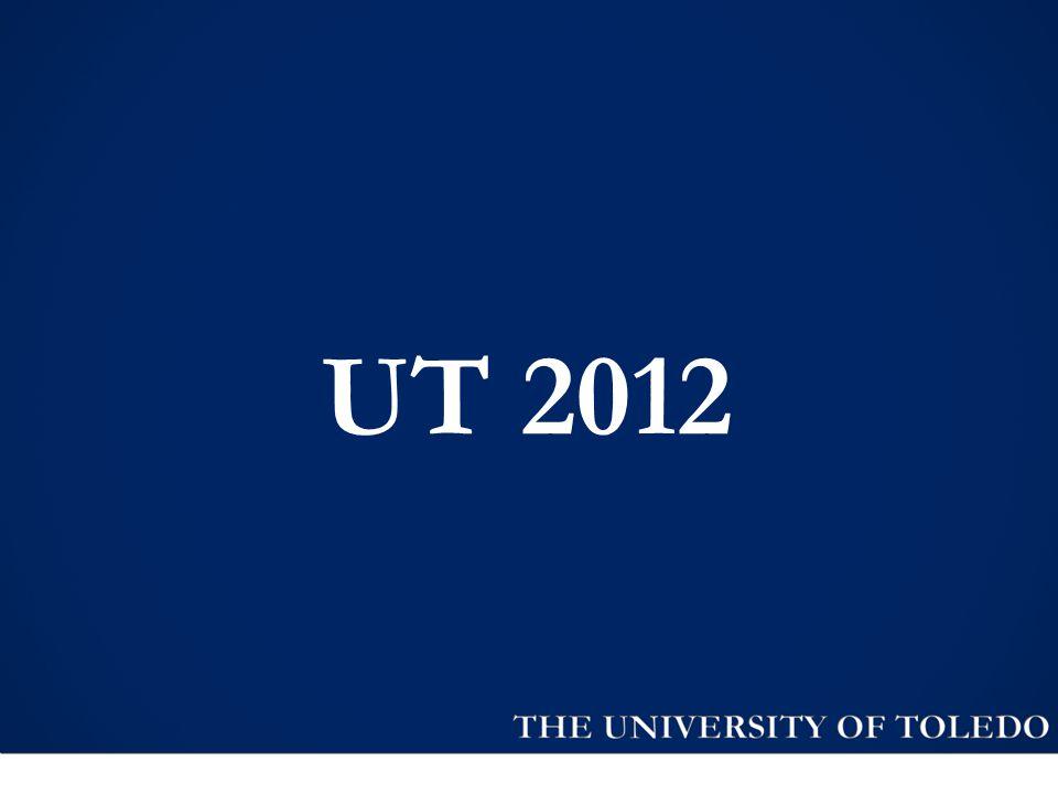 UT 2012