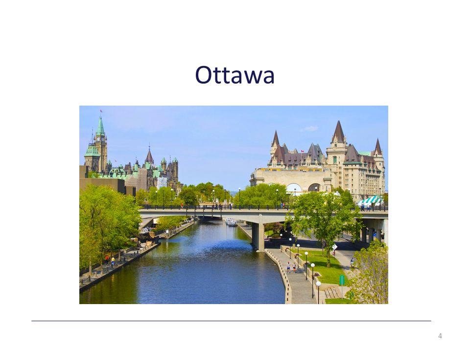 Ottawa 4
