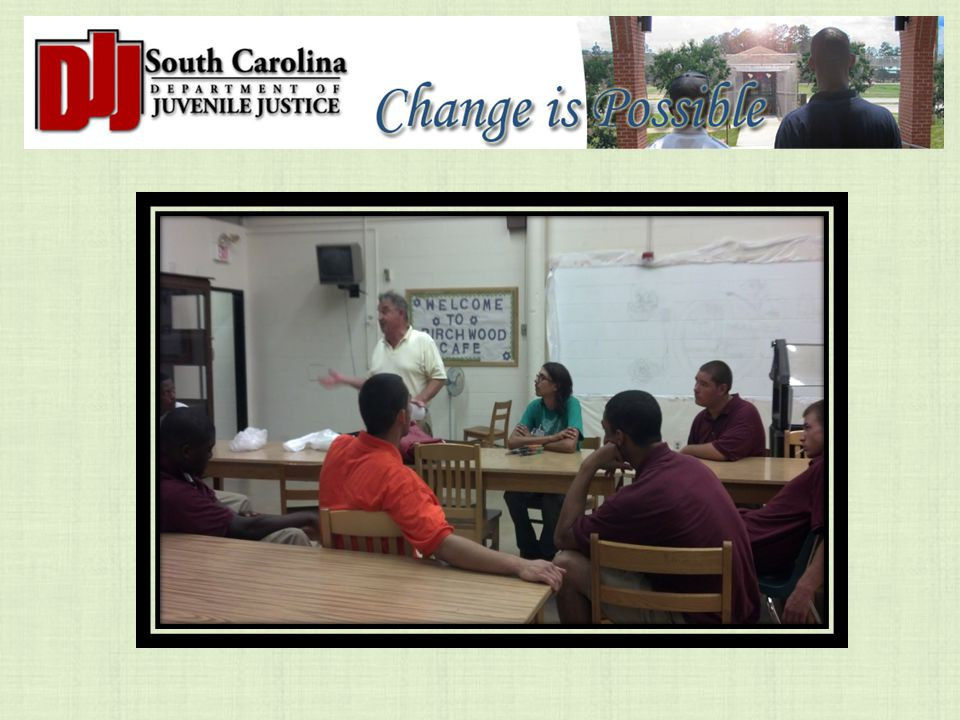 Thanks for your attention Autumn Perkins K-12 Curriculum Outreach Sustainable Carolina AutumnPerkins@gmail.com
