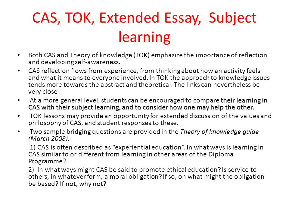 English Writing Lab Benedict College Extended Essay Abstract