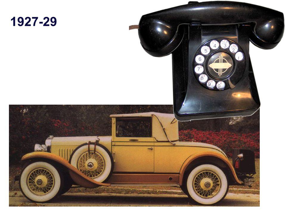 1927-29