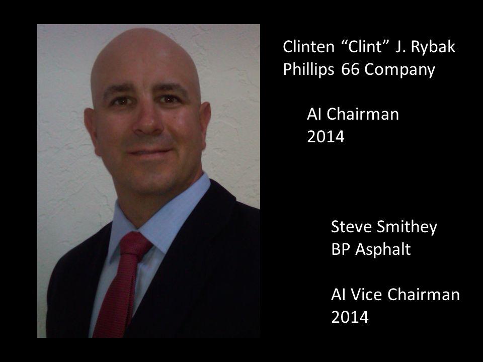 Clinten Clint J.