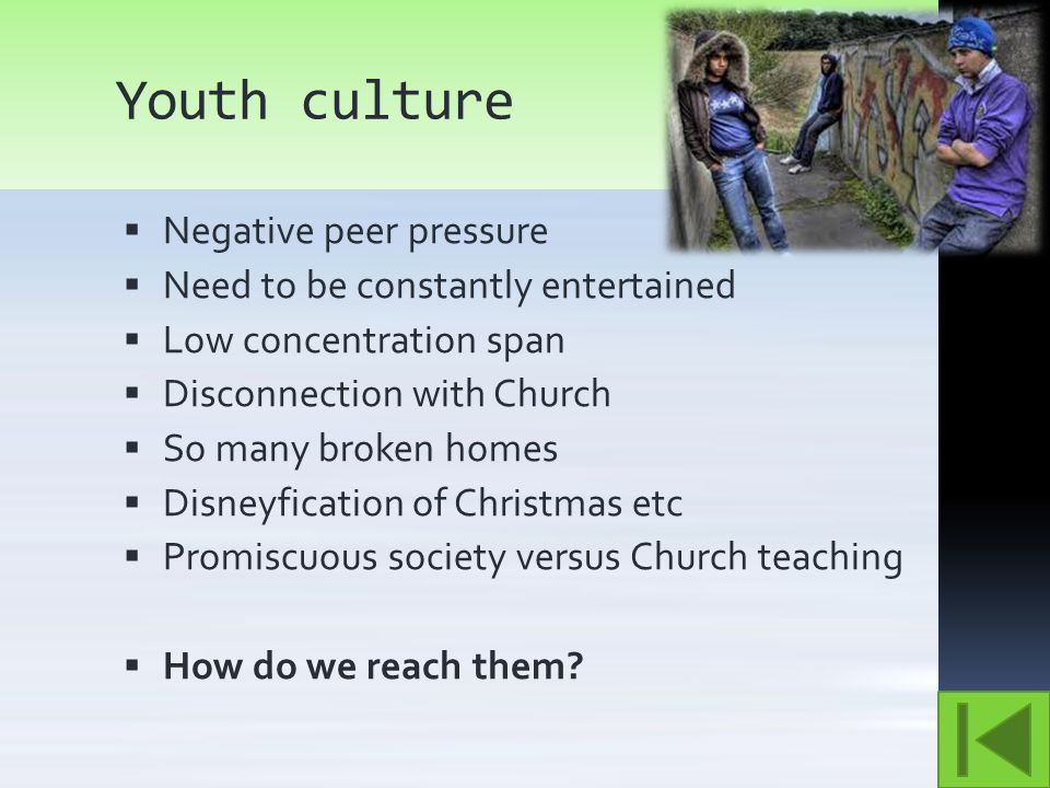 Chaplain's challenges  School Leadership  Infrastructure and systems  Staff  Pupils  Priests  Chaplain
