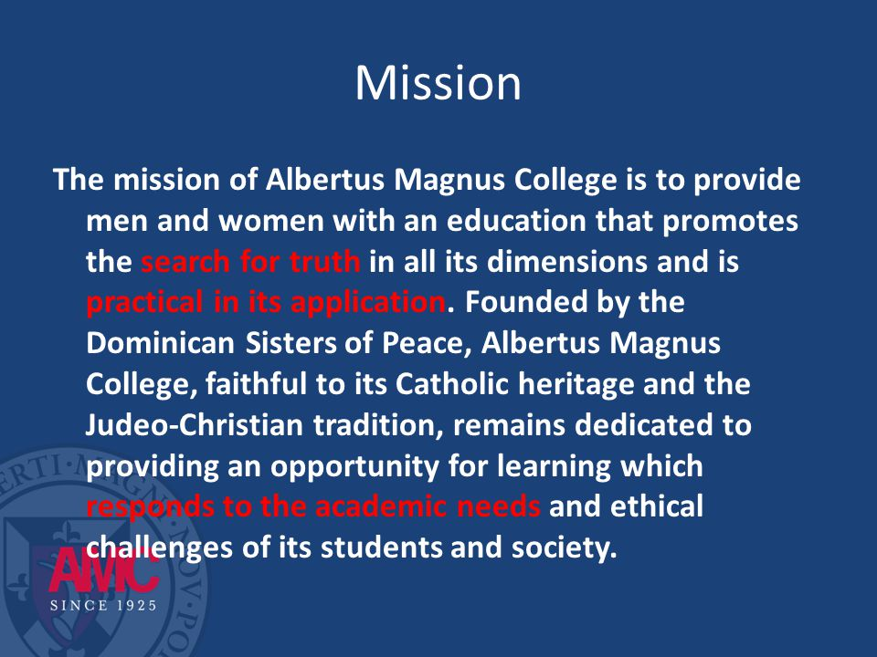 FCSR Mission Statement The mission of the FCSR is to design and implement a curriculum that incorporates student- faculty collaborative research across all academic disciplines.