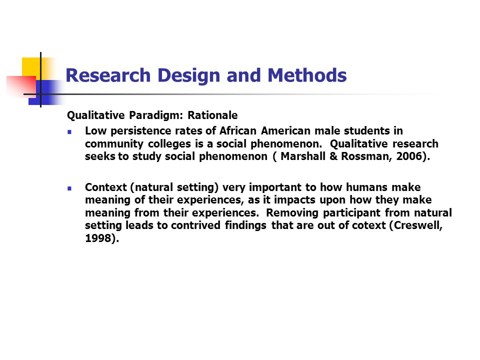 Research Approach Narrative Inquiry: Rationale It is through narrative that cultures have created and expressed their world views and have provided models of identity and agency to their members (Bruner, 1996.