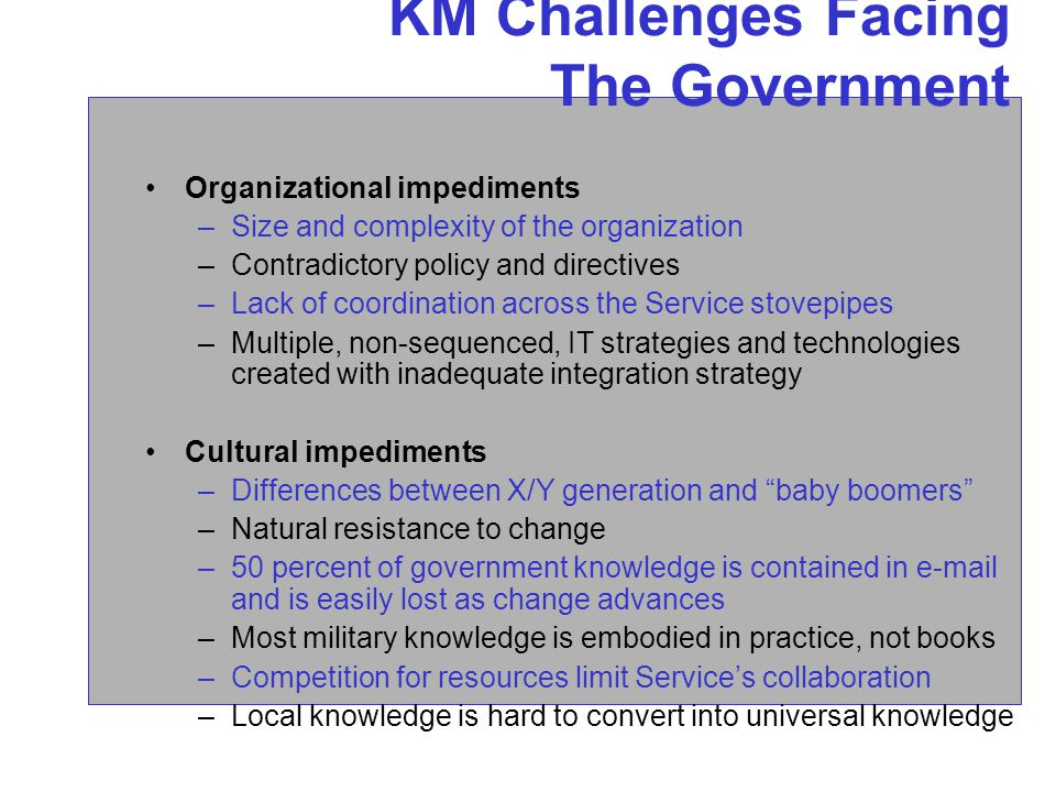 How Do You Use Leverage Knowledge.