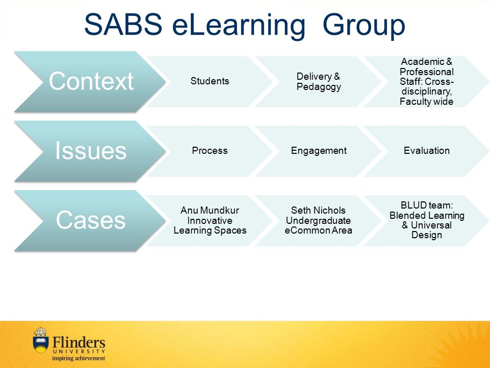 Challenges Time Intensive Design and Development Learning Spaces for Blended Learning New Partnerships with Professional eLearning Unit Commitment Pedagogically Driven Evidence Based Desirable Outcomes SustainableEffective Efficient