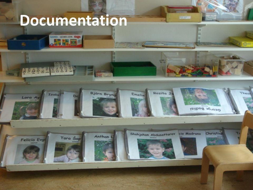 Inquiry Documentation