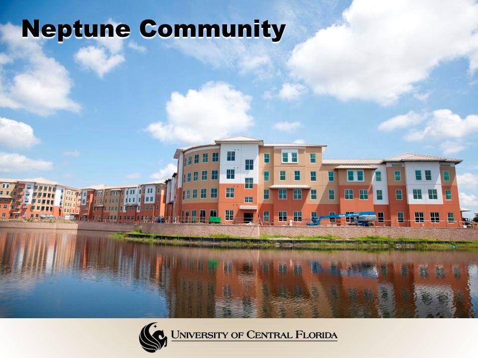 Neptune Community