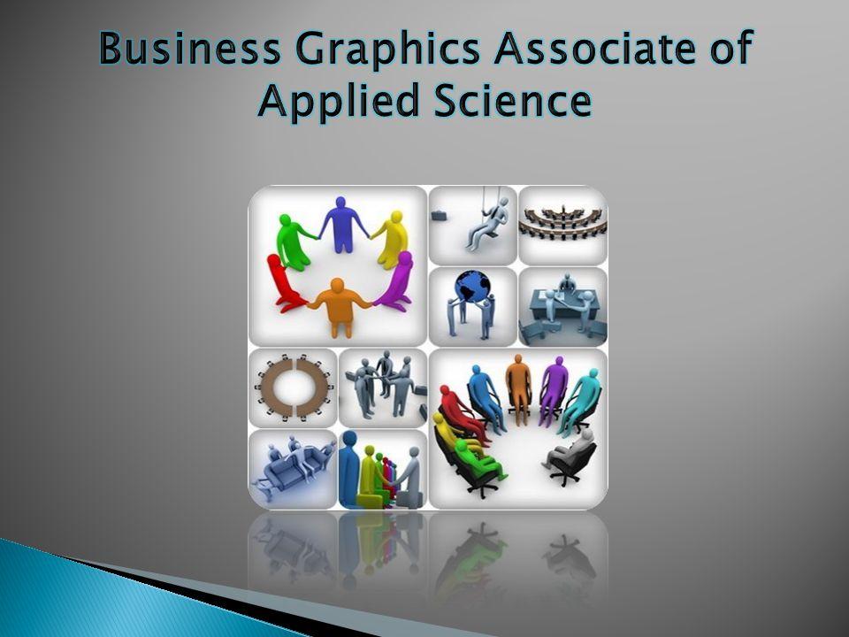 B.G.-Program provides a creative design, language skills and print production training.