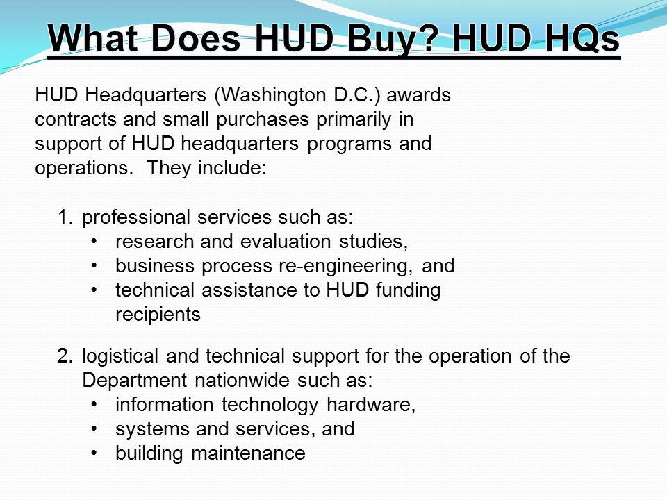 How Do I Become A HUD Approved Appraiser.Do you qualify.