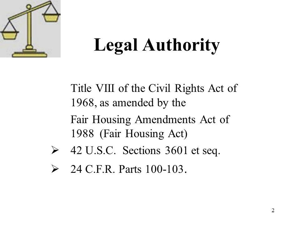 Race/National Origin/Color Discrimination Issues Traditional Race National Origin/Immigration Status 13