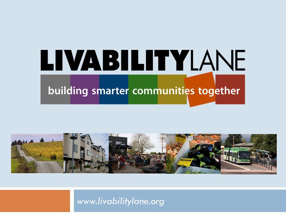 www.livabilitylane.org