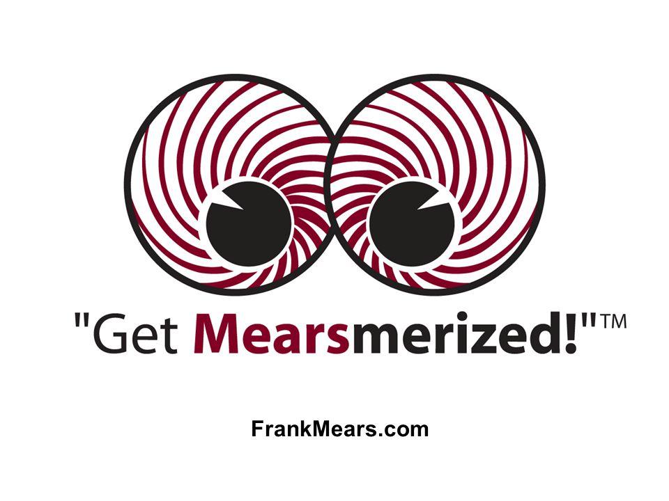 FrankMears.com 1