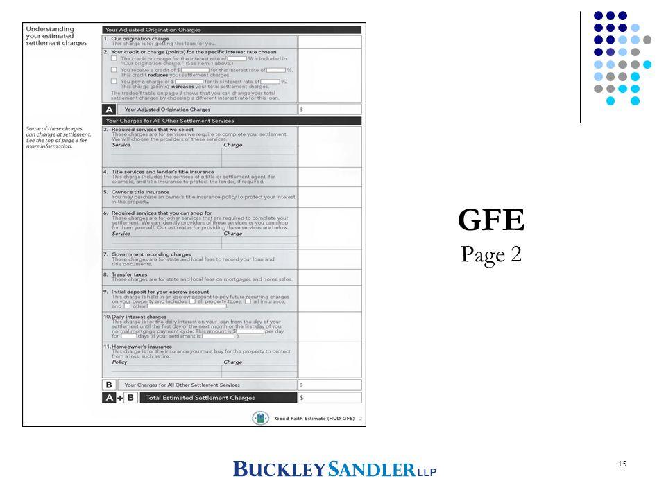 15 GFE Page 2