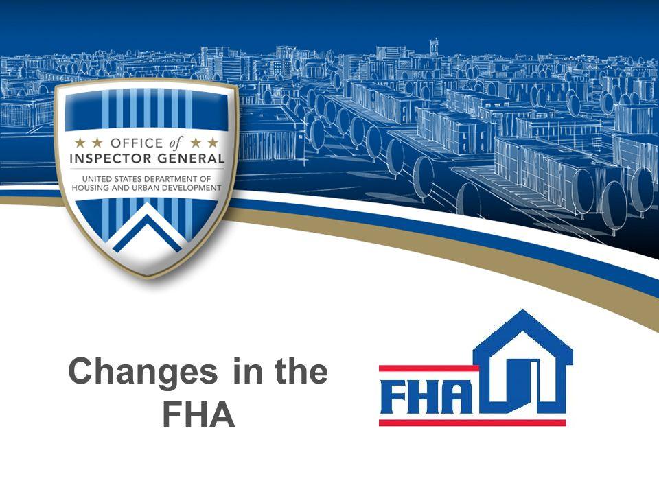 Home Flipping Schemes