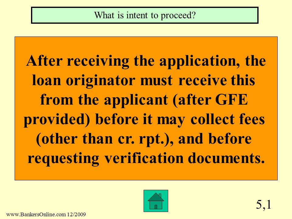 4,4 After a GFE is issued, it is determined that an add'l service is required (i.e.