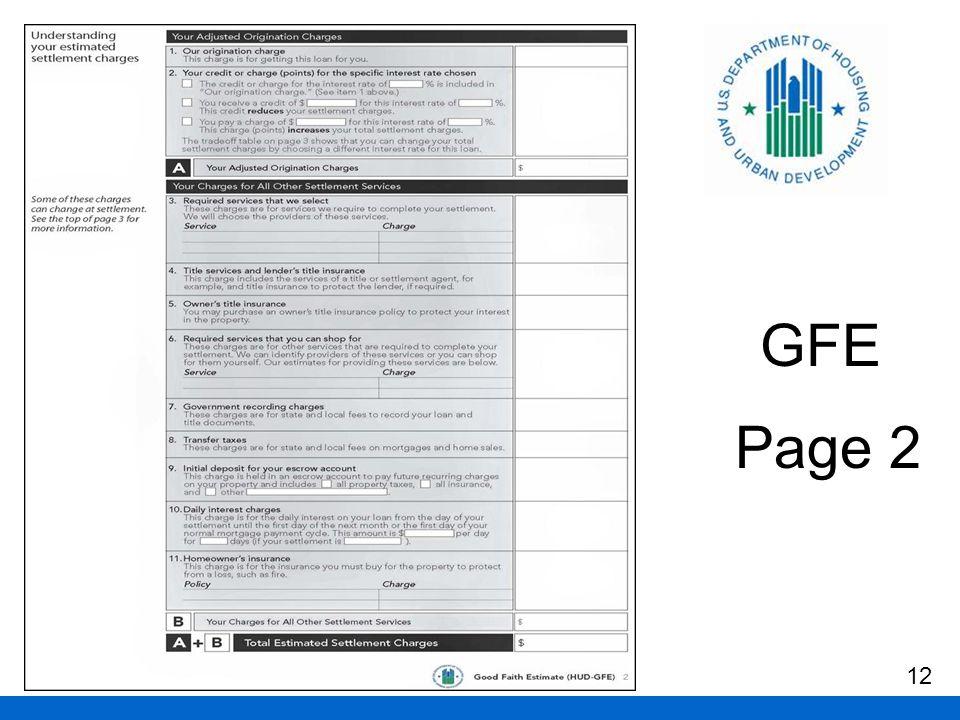GFE Page 2 12