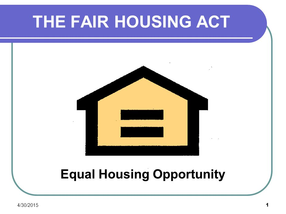 4/30/2015 22 HUD Fair Housing Poster - Spanish http://www.hud.gov/offices/adm/hud clips/forms/files/928-1a.pdf