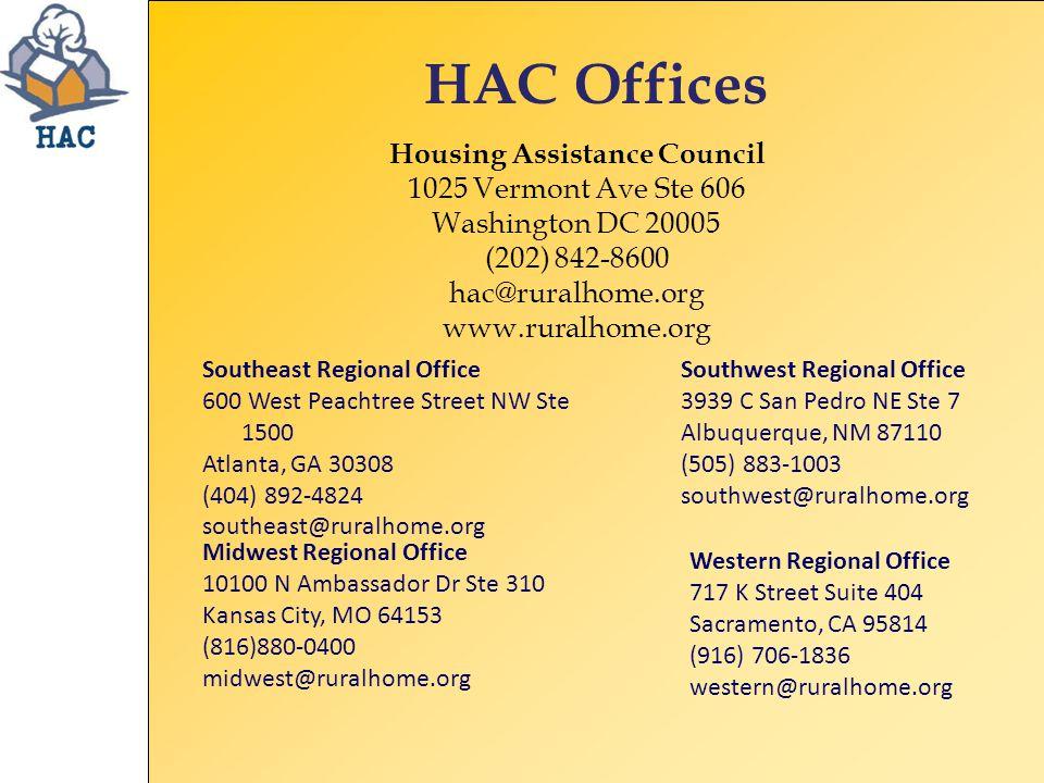 Ineligible Applicants Municipalities Individuals