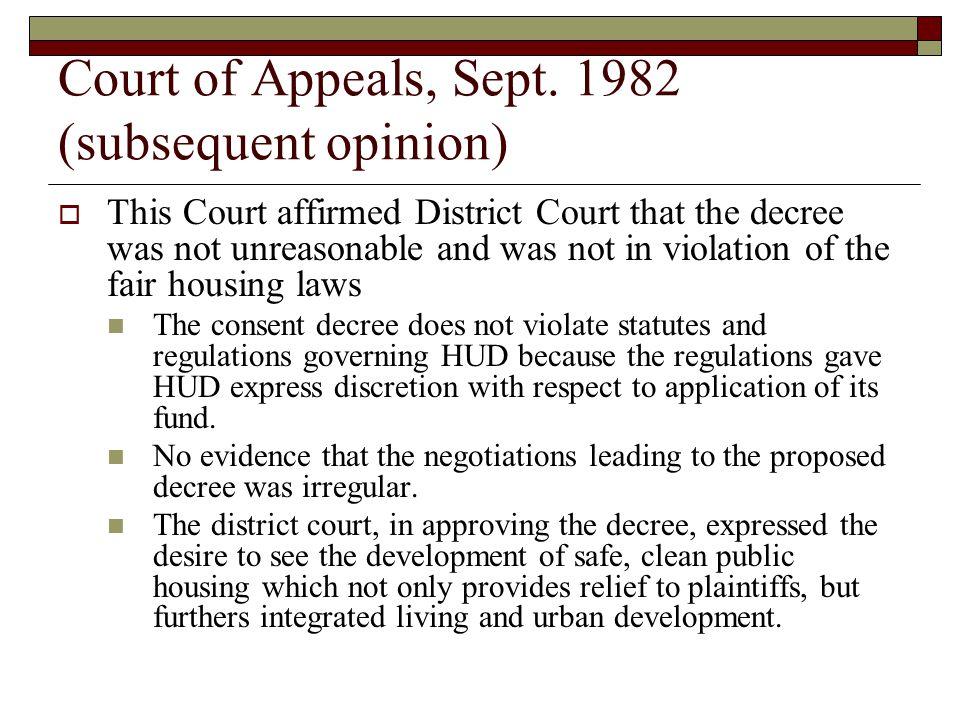 Court of Appeals, Sept.